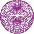 Доктрина Будущего — Информационно-дискуссионный Портал